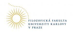 FF-1001-version1-FFUK_logo_barevne_poz_cz