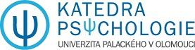 Katedra psychologie Filozofické fakulty UP